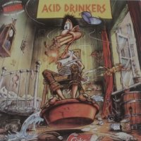 ACIDRINKER - Are You A Rebel ? Acid-drinkers-are-you-a-rebel2