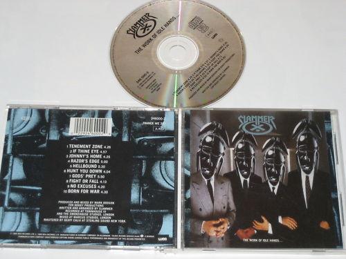 Quel Est Le Dernier Album De Thrash-Metal Que Vous Vous Êtes Acheté ? Cdko4wbmkkgrhqiokpoeyjc3tqbnblimd7wg_12