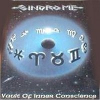 SINDROME - Vault Of Inner Conscience Sindrome-vault-of-inner-conscience
