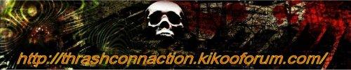 Salut à tous !  My-forum-banner-reduction