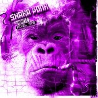 SHAKA PONK - The White Pixel Ape (Smoking Isolate To Keep In Shape) The-white-pixel-ape-xp